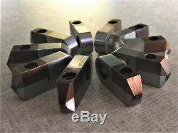 10x posalux diamond tools 1 to 2mm for jewellery