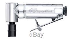 (2PK) Ingersoll-Rand 301B 1/4 Air Angle Die Grinder IR301B 301 IR301