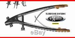 38 Dental Laboratory Instruments Telescope Pliers P. K. Thomas Waxing Tools