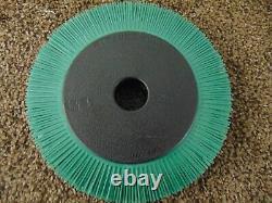 3M Radial Bristle Brush Lot