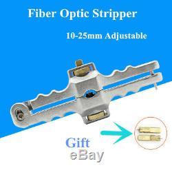 3X(Si 01 Longitudinal Opening Knife Longitudinal Sheath Cable Slitter Q4W5)