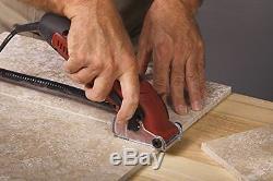 5x Rotorazer Saw Jigsaw Circular Hand Band Tile Hacksaw Miter PVC Steel Wood DHL