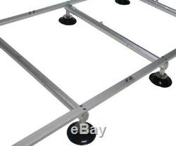 8 sucker handle tools. LCD TV screen sucker. 5001500mmTV screen vacuum chuck