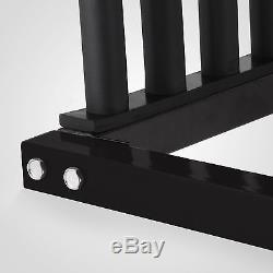 9 Lite New Windshield Rack For Auto Glass And Trucks Durable New Sturdy