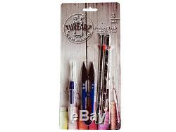 96 craft & sew sewing tools bulk wholesale lot craft sewing