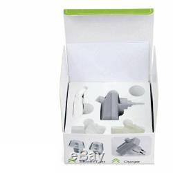 Bibo, Multi Purpose Intra Oral Light Lighting System Dental Implant Surgery Tool