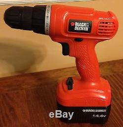 Black & Decker Tools Wholesale Lot Collection Drills Jig Saw Batteries Chargers