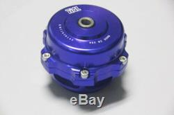 Blow Off Valve Bov Tial Type Bv 50mm Blue Version
