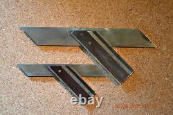 Bridge city tools MS1 & MS2 mitre squares