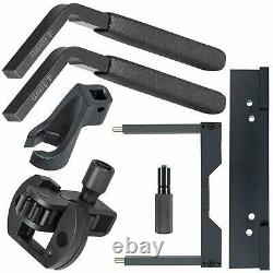 Camshaft Timing Tool & TDC Locating Pin Engine Tool Kit For Detroit Diesel DD15