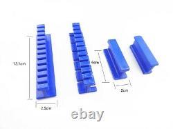 Car Dent Repair Tools, Dent Puller tools, Glue Tabs Zipper Hammer Bits Accessory