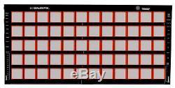 Dealer Pack Assortment-Grade 5 Dorman# 025-050