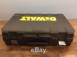 Dewalt DCT410S1 Inspection Camera With Wireless Screen Kit