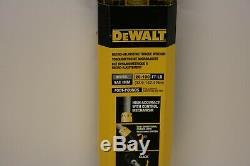 Dewalt DWMT75463 Micro-adjusting torque wrench