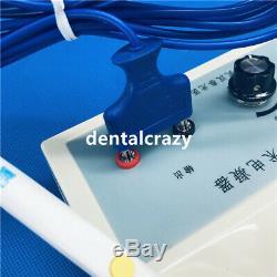 Electric Cautery Pen Condenser Monopolar Coagulation Device Rechargeable Tools
