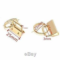 F-BBKO Glass Running Pliers Tools And 30 Pcs 1 25mm Key Fob Hardware Split