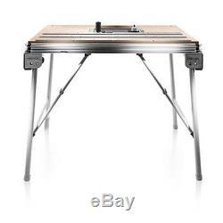 Festool 500869 MFT/3 Conturo Table Set