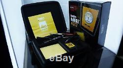 GemOro Auracle Agt2 Electronic Mobile Gold/platinum Tester Kit for Apple IOS