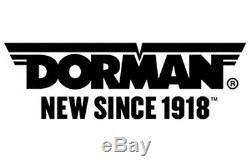 Help Spinner Update Kit (Dorman 512893)