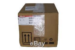 Hilti Epoxy HY 100 16.9oz/500ml adhesive Case of 20