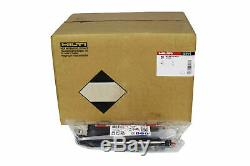 Hilti Injectable Mortar Epoxy adh RE 100 16.9 Oz Cartridge Pack of 20