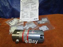 Ingersoll Rand ARO Downstream Air pressure regulator Rebuild KIT 637219-2A1-B