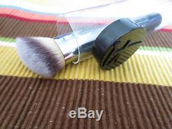 It Cosmetics Smashbox bareminerals RT makeup brushes lot of 12 &6TOOLS +samples