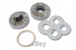 Jewelry Tools Round Bangle Bracelet Dies/bending Tool Lot Of 10 Pcs