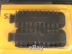 Limited Edition Leatherman Wave Bundle Sheath Belt Clip Bit Set Extender