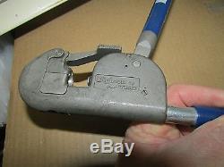 Lot 20 Digicon Antec Coaxial Cable Connector Compression Crimping Crimper Tools