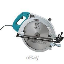 Makita 5402NA 16-5/16-Inch 15-AMP Corded Circular Saw, 2300-RPM