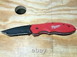 Milwaukee Hand Tool 6 pc set