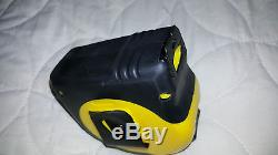 NEW 10 Stanley Fatmax 35-ft Tape Measures 33-735, 10 tapes in this sale