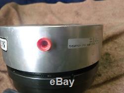 NEW Horton pilot mount single position tooth Clutch 5H50PSP-1 912516 1.500 bore