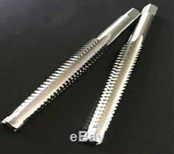 New 1pc TR244 Trapezoidal Metric HSS Right Hand Thread Tap High-Quality