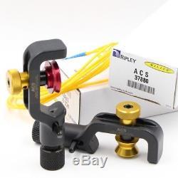 Original Miller ACS2 ACS-2 ACS 37897 Fiber Optic Armored Cable Slitter 4mm-10MM