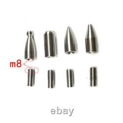 Paintless Dent Repair Rods Kit, Paintless Dent Removal Tools, Dent Removal Tools