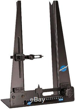 Park Tool Wheel Truing Stand TS-7M