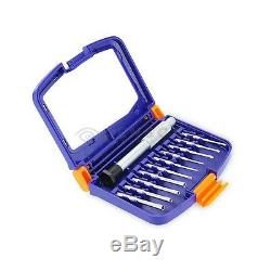 Professional Optician Tool Kit, Optical Tools Kit for Opticians and Optometrists