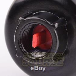 Refillable Inline Desiccant Dryer Air Compressor Spray Gun 1/4 Water Oil Filter