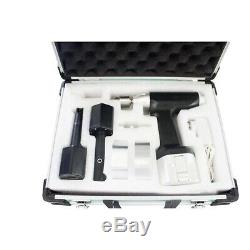 Reusable Medical Equipment Electric Power Tool Bone Drill orthopedic instrument