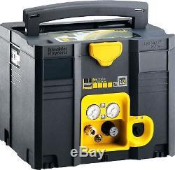 SCHNEIDER DRUCKLUFT Kompressor SYM 150-8-6 WXOF A911000