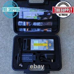 Smart Sensor TPMS Programming Tool Pro, 10 FREE Sensors 17-43041 17-43042 17-144