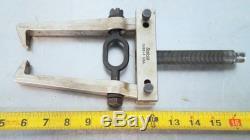 Snap On Cj86-1 2 Jaw Gear Bearing Puller