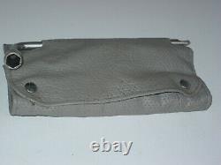 Tool Kit Mercedes 230SL-250SL W111-W113 Pagoda