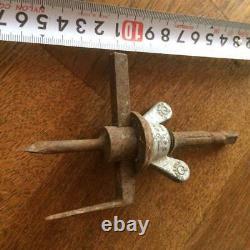 Tool Wholesale Lots DIY carpenter tools Japan