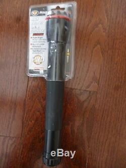Wholesale Lot Of 10 Wilmar Tools Aluminum 200 Lumen Led Flashlight W2470