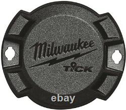 Wholesale Job Lot 200x New Milwaukee M18 M12 18v BTM-1 TICK Tool Tracker One-Key