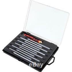 Wholesale Lot 48 SUNEX 11 Pc Precision Screwdriver Sets