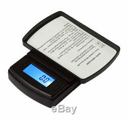 Wholesale Lot 50 Gold Silver Coin Digital Scales 600g x 0.1g Retail Boxed MS600
